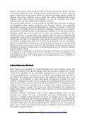 Einzelarbeit - Methodenpool - Seite 4
