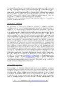 Einzelarbeit - Methodenpool - Seite 5