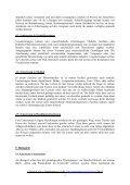 Einzelarbeit - Methodenpool - Seite 6