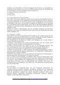 Einzelarbeit - Methodenpool - Seite 7