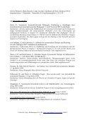 Zirkuläres Fragen - Methodenpool - Page 2