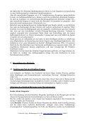 Zirkuläres Fragen - Methodenpool - Page 4