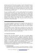 Zirkuläres Fragen - Methodenpool - Page 6