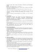 Zirkuläres Fragen - Methodenpool - Page 7