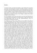 ANDRÉ TURTLEDAD FIRELAND – DIE TECHNOINSEL (EINE ... - Page 2