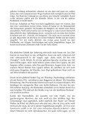 ANDRÉ TURTLEDAD FIRELAND – DIE TECHNOINSEL (EINE ... - Page 3