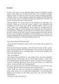 ANDRÉ TURTLEDAD FIRELAND – DIE TECHNOINSEL (EINE ... - Page 6