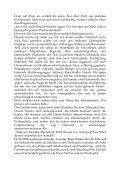 ANDRÉ TURTLEDAD FIRELAND – DIE TECHNOINSEL (EINE ... - Page 7