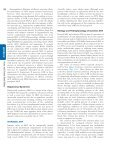 Ch. 10: Acute Renal Failure - Page 3