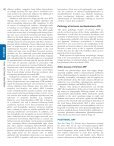 Ch. 10: Acute Renal Failure - Page 5