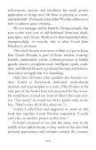 Preface - Page 3