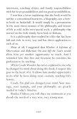 Preface - Page 4