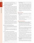 PSORIASIS - McGraw-Hill Professional - Page 2