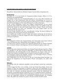 Punktabfrage - Methodenpool - Seite 6