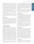 Chapter 26 - McGraw-Hill Professional - Page 3