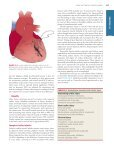Chapter 26 - McGraw-Hill Professional - Page 7