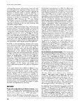 Regulation of pectin methylesterase and ... - Microbiology - Page 2