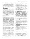 Regulation of pectin methylesterase and ... - Microbiology - Page 3