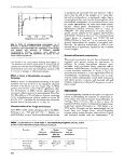 Regulation of pectin methylesterase and ... - Microbiology - Page 6