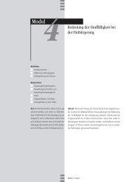 Modul 4 als pdf-Datei - Migration-online