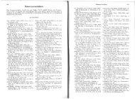 Die Militärluftfahrt # ^ ^3 bis zum Beginn des Weltkrieges 1914