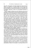 Libertarians and the Authoritarian personality - Page 2