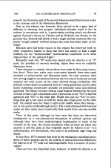 Libertarians and the Authoritarian personality - Page 3