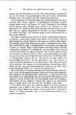 Libertarians and the Authoritarian personality - Page 4