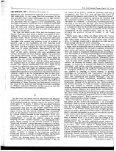 The New Left: R.I.P. - Ludwig von Mises Institute - Page 2
