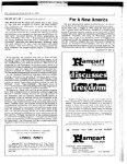 The New Left: R.I.P. - Ludwig von Mises Institute - Page 3