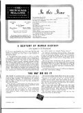 November, 1949 - Milwaukee Road Archive - Page 3