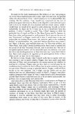 PLATO, POPPER AND THE OPEN SOCIETY: REFLECTIONS ON ... - Page 2