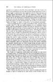 PLATO, POPPER AND THE OPEN SOCIETY: REFLECTIONS ON ... - Page 4