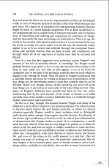 PLATO, POPPER AND THE OPEN SOCIETY: REFLECTIONS ON ... - Page 6
