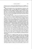 PLATO, POPPER AND THE OPEN SOCIETY: REFLECTIONS ON ... - Page 7