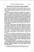 War Communism to NEP: The Road from Serfdom - Ludwig von ... - Page 2