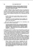 War Communism to NEP: The Road from Serfdom - Ludwig von ... - Page 3
