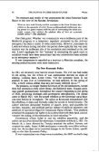 War Communism to NEP: The Road from Serfdom - Ludwig von ... - Page 4