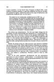 War Communism to NEP: The Road from Serfdom - Ludwig von ... - Page 5