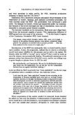 War Communism to NEP: The Road from Serfdom - Ludwig von ... - Page 6