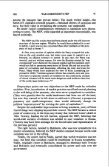 War Communism to NEP: The Road from Serfdom - Ludwig von ... - Page 7