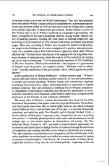 Wilsonianism: The Legacy That Won't Die - Page 2