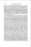 Wilsonianism: The Legacy That Won't Die - Page 3