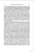Wilsonianism: The Legacy That Won't Die - Page 6