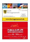Radtouren Herzogenaurach - Inixmedia.de - Page 2