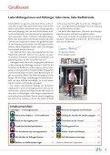Radtouren Herzogenaurach - Inixmedia.de - Page 3