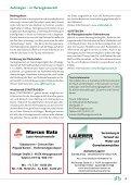 Radtouren Herzogenaurach - Inixmedia.de - Page 5