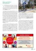 Radtouren Herzogenaurach - Inixmedia.de - Page 6