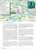 Radtouren Herzogenaurach - Inixmedia.de - Page 7