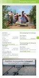 im Landkreis Schwandorf Museen und Heimatpflege - inixmedia.de - Seite 5